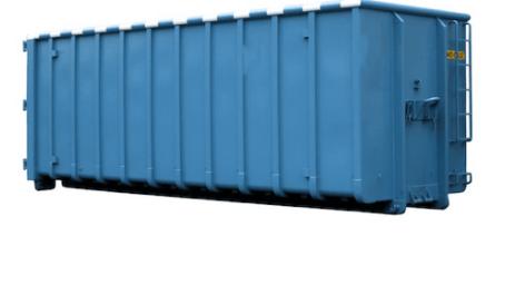 Afvalcontainer Vakantiewoning – Hoe de goedkoopste hulpbron te huren